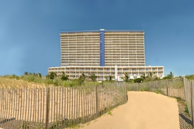 Ocean City Md Maryland Hotels Deals Specials And Packages