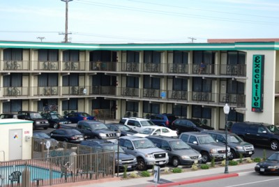 Near Ocean City S White Sandy Beach This Motel Is Convenient To The Convention Center Boardwalk Amutany Fine Restaurants
