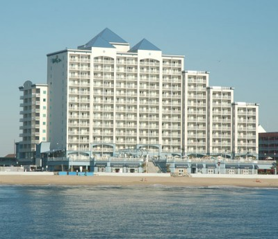 Ocean City MD Maryland Hotels Deals, Specials and Packages | OC is